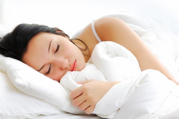Вирусные заболевания в зимне-весенний период или как лежать правильно