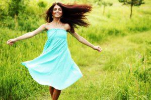 Женские радости или источники удовольствия в жизни представительниц прекрасной половины человечества