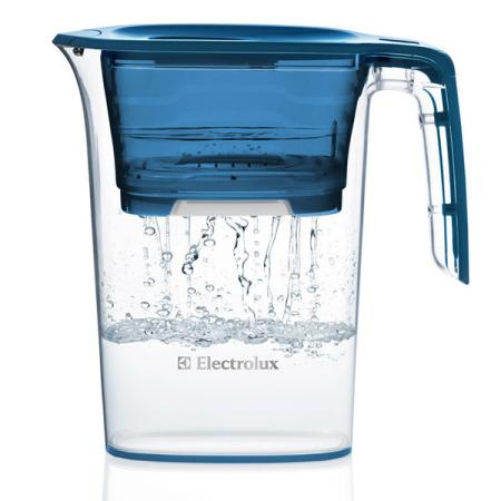 Доверяй, но проверяй: для чего нам необходимы фильтры воды?