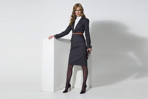 Интернет магазин розетка женская одежда с доставкой