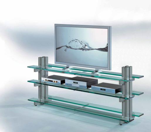 Мебель немецкой компании Schroers