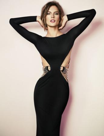 Профессиональные модели поделились своими секретами красоты