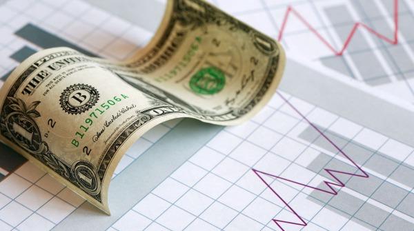 Плюсы экономических спадов: купить дом своей мечты и не только