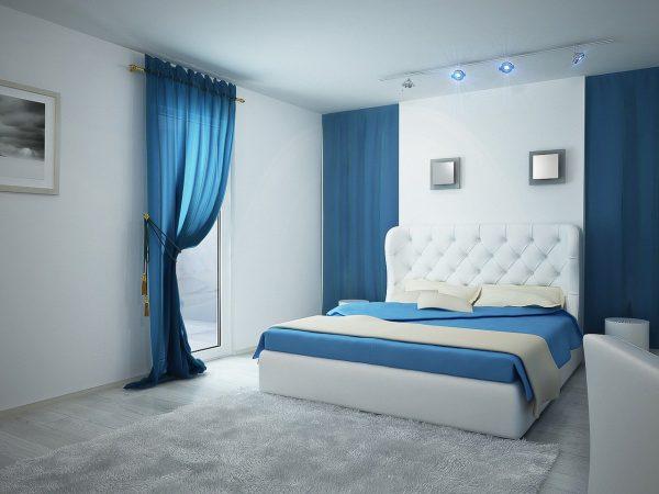 Правила выбора спального гарнитура