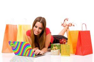 Советы по шопингу в интернете