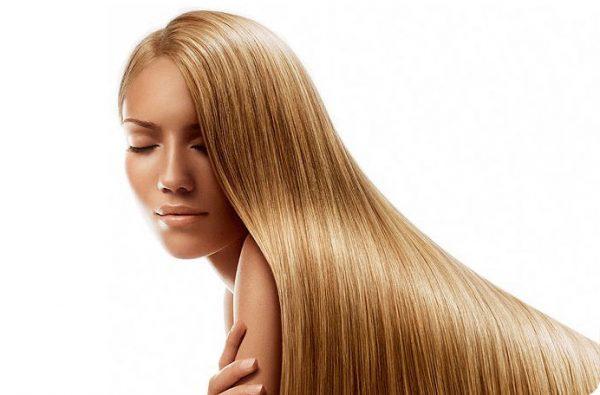 Шикарные волосы - залог победы. Уход за волосами
