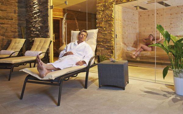 Выбор сауны для полезного отдыха: от массажа до вопросов здоровья