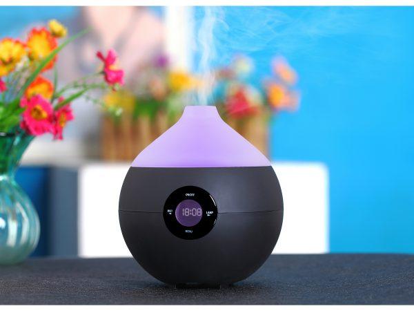 Здоровый воздух в доме каждый день: современные средства