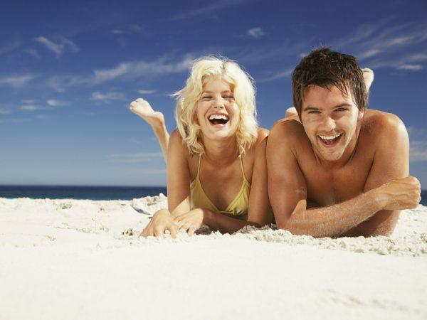 Длительные отношения и рост качества секса: как улучшить интимную жизнь