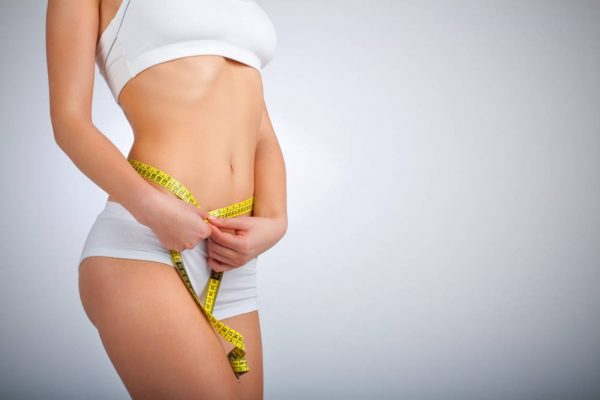 Fito Spray – препарат для снижения веса