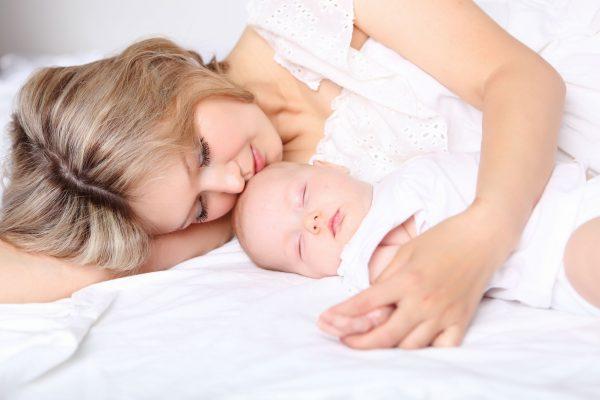 О важности личного времени для женщин-матерей: способы отдыха