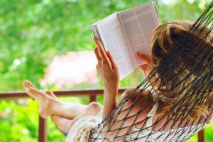 Время на даче: как организовать летний досуг и отдых