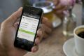 Все желания воплощаются — покупка мобильного телефона для бизнеса
