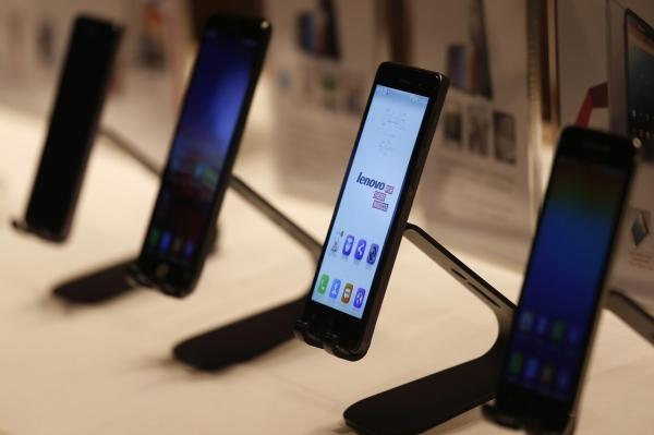 Все желания воплощаются - покупка мобильного телефона для бизнеса
