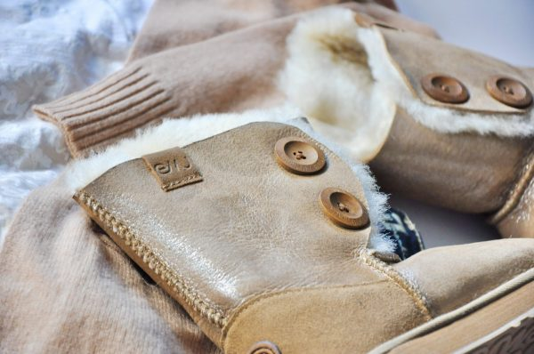 Покупка зимних вещей летом: в чем смысл?