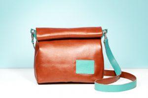 Стильные сумки — как выбрать сумку для себя