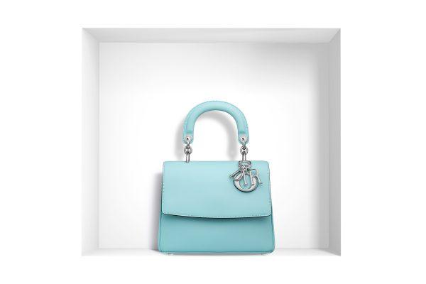 Стильные сумки - как выбрать сумку для себя