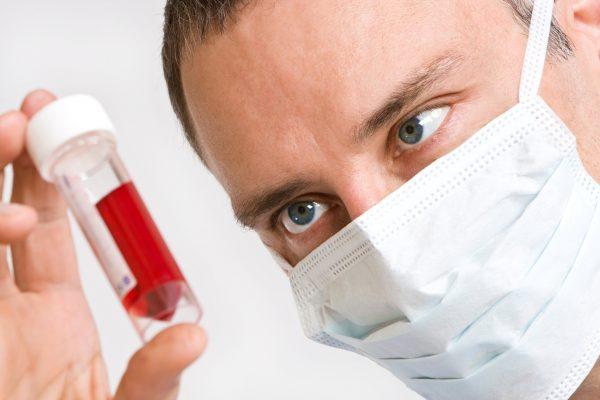 Что такое эритроциты в крови и как они влияют на женское здоровье