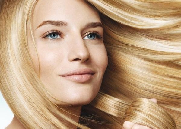 Кератиновое выпрямление волос: чего ожидать красавицам?