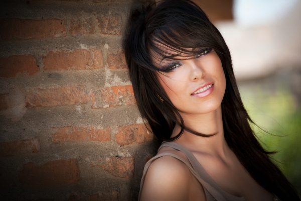 Красота волос и особенности ухода за ними: общее и частное