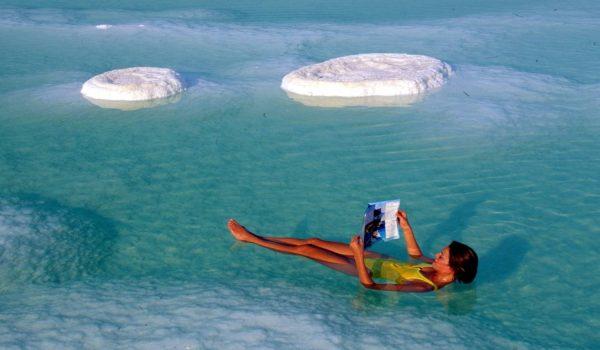 Отдых на море, если у вас сахарный диабет первого типа: склонность к гипоглекимии и не только