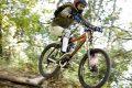 Велоспорт на пути к стройности: для тех девушек, кто выбирает крутить педали