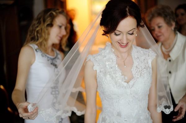 Долговременные планы по подготовке к свадьбе: улучшение внешнего вида