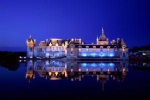 Франция – место, где должен побывать каждый!
