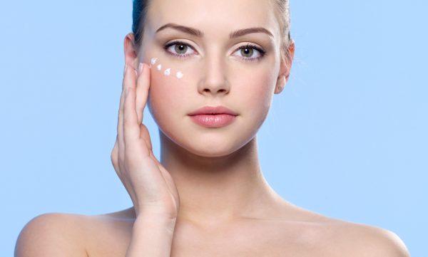 Методы устранения и уменьшения видимых дефектов кожи
