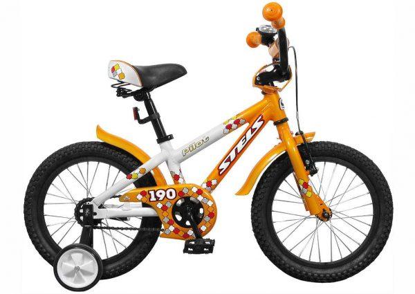 Подарок для мальчика трех лет или возраст мужских игрушек