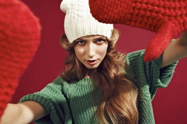Как подобрать женский головной убор: от кепки до шляпки