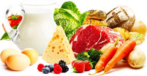 Нарушения пищевого поведения или как с детства формируется склонность к избыточному весу