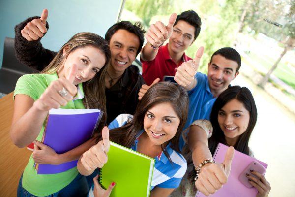 Новые знания, умения и увлечения - осень как повод начать