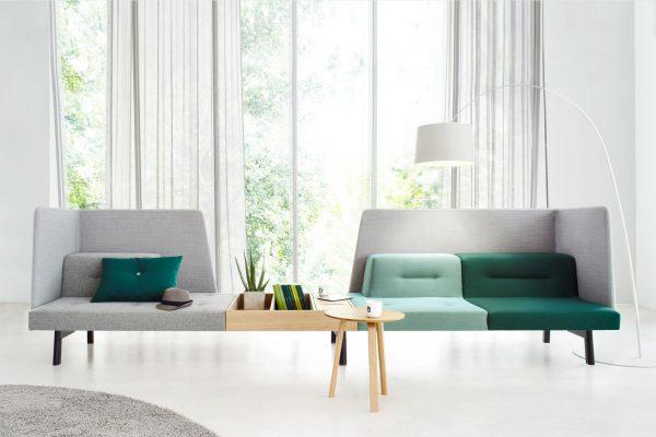 Способы создания офисного помещения, привлекающего клиентов