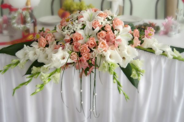 Картинки по запросу свадебная флористика