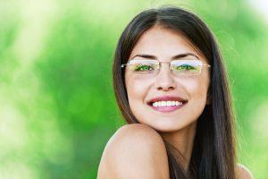 Близорукость и способы поддержания зрения на прежнем уровне