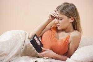 Причины головной боли у современного человека или куда обратиться с таким моносимптомом