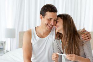 Планирование беременности: особенности процесса