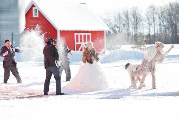 svadba-v-zimnee-vremya