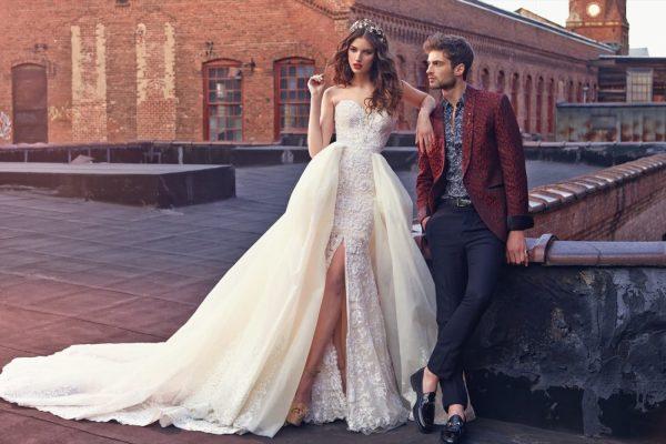 vybor svadebnogo platia