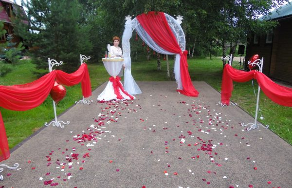 yarkaya-svadba