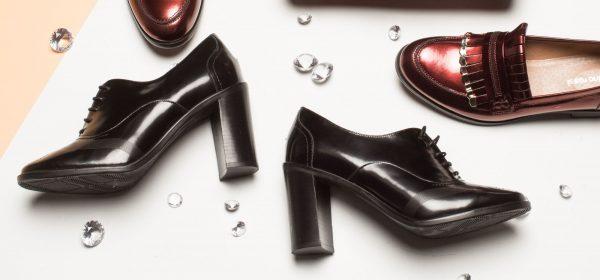 chistaya-obuv