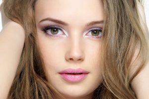 Декоративная косметика и уроки макияжа в создании позитивного самоощущения