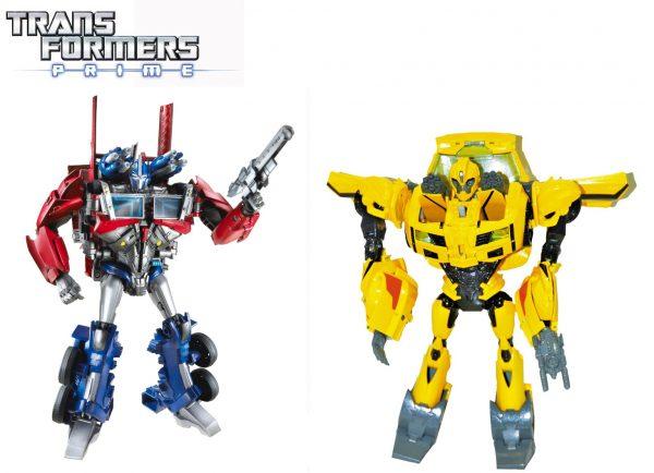 igrushki-transformery