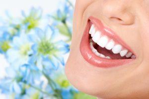 О том, зачем ходить к стоматологу раз в полгода-год или о печальном развитии кариеса