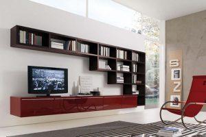 Особенности меблировки гостиных в зависимости от поставленных задач