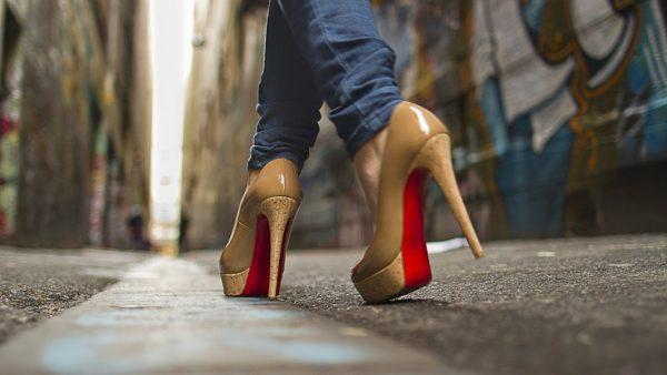 privlekatenaya-obuv