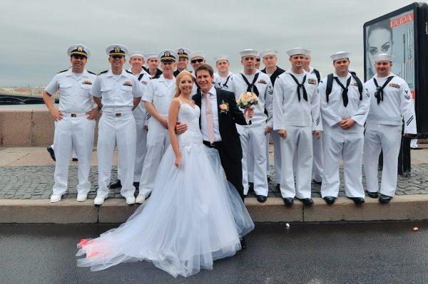 svadba-s-morykami