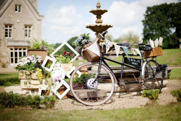 velosiped-na-svadbu