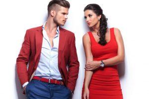 Духи и ароматы женщины как мощный фактор влияния при первой встрече